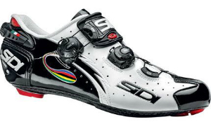 Cycle Shoes Guide2
