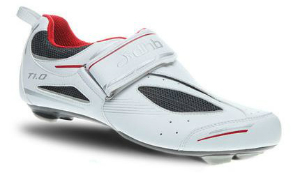 Cycle Shoes Guide3