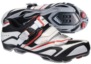 Cycle Shoes Guide4