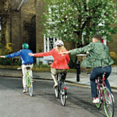 Top Tips for Cyclists3