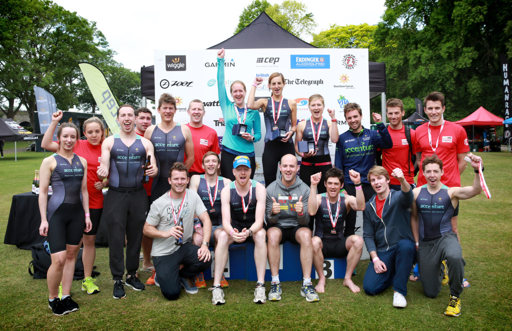 WindsorTriathlon2015 -202