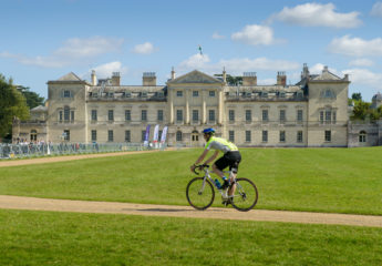 20150906       Copyright image 2015©  Triforlife Woburn Abbey Triathlon 2015 For photographic enquiries please call Anthony Upton 07973 830 517 or email info@anthonyupton.com  This image is copyright Anthony Upton 2015©. This image has been supplied by Anthony Upton and must be credited Anthony Upton. The author is asserting his full Moral rights in relation to the publication of this image. All rights reserved. Rights for onward transmission of any image or file is not granted or implied. Changing or deleting Copyright information is illegal as specified in the Copyright, Design and Patents Act 1988. If you are in any way unsure of your right to publish this image please contact +447973 830 517 or email: info@anthonyupton.com